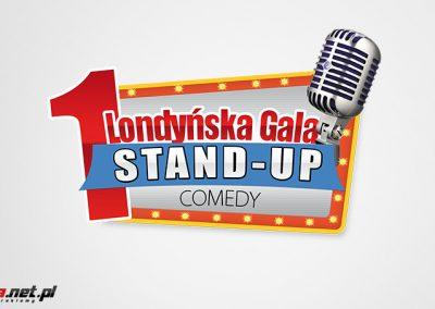 1londynska_gala