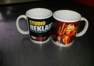 kubki studio reklamy