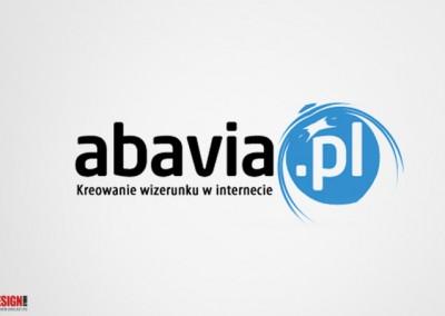 abavia