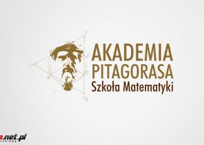 akademia_pitagorasa
