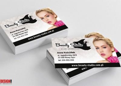 beautystudio