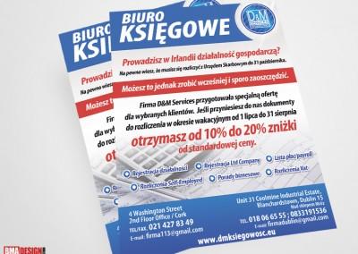 biuro_ksiegowe