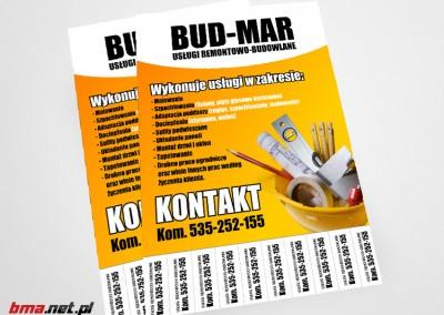 bud-mar