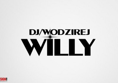djwilly