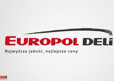 europoldeli