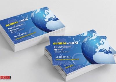 globalchem