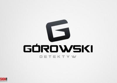 gorowski