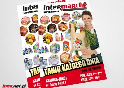 intermarche_krynica