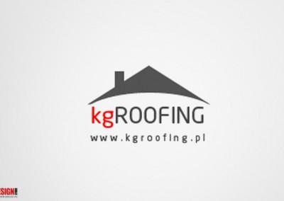 kgroofing