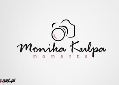 monika_kulpa