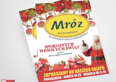 mroz1