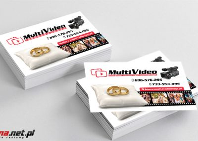 multivideo