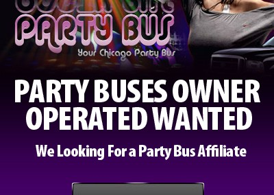 baner partybus 400x400
