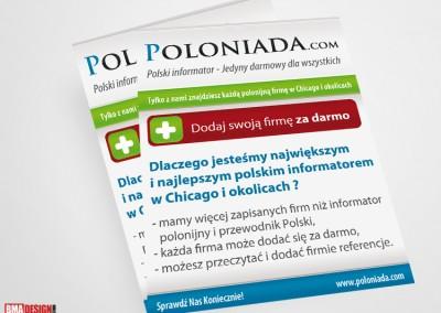 poloniada