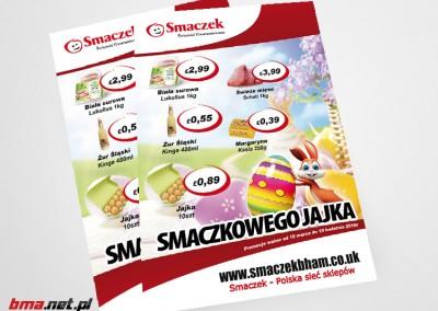 smaczek_marzec