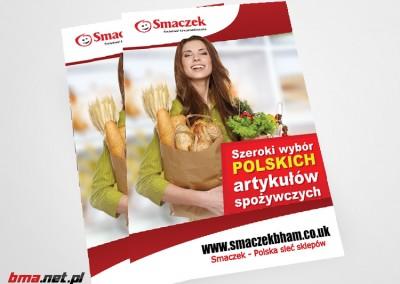 smaczek_sklep