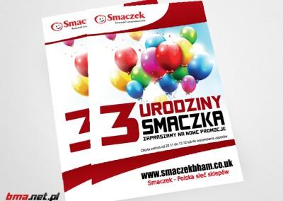 smaczek_urodziny
