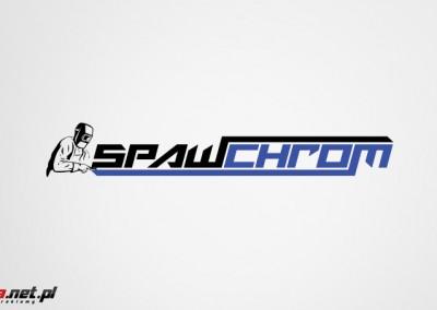 spawchrom