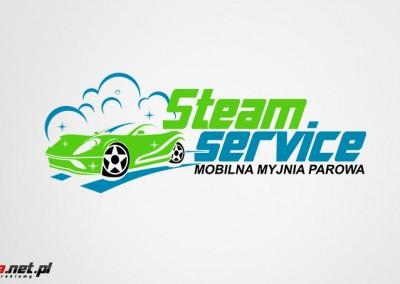 steam_service