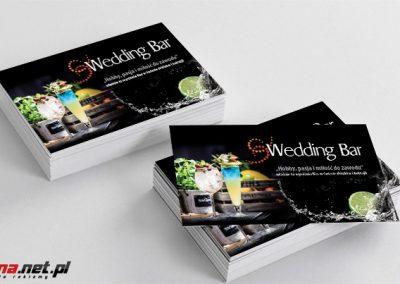 wedding-bar