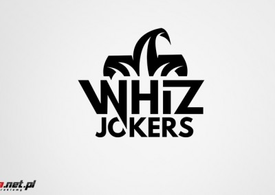 whis_jokers