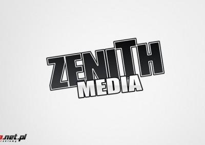zenith_media