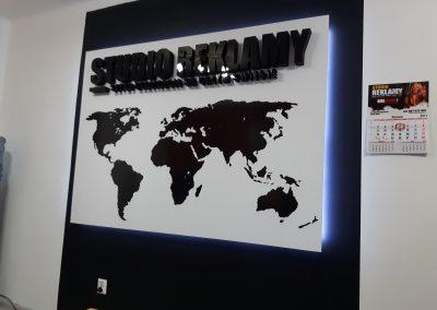 studio reklamy bma