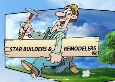 STAR BUILDERS & REMODELERS