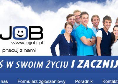 Ej Job