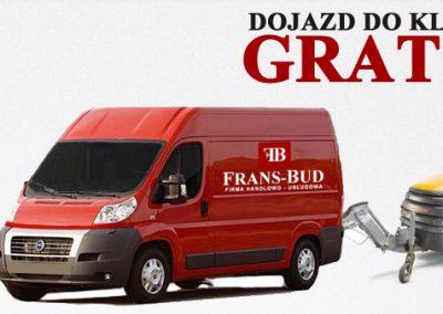 FRANS-BUD