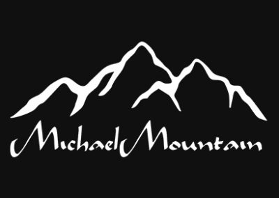 Michael Mountain