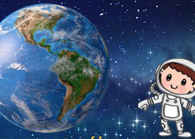 Planeta Wiedzy