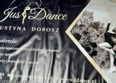 baner dance
