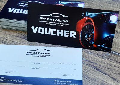 detailing voucher